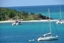 Location catamaran martinique  ...